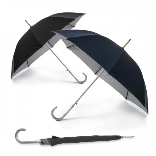 Guarda-chuva grande personalizado ThX_16-031