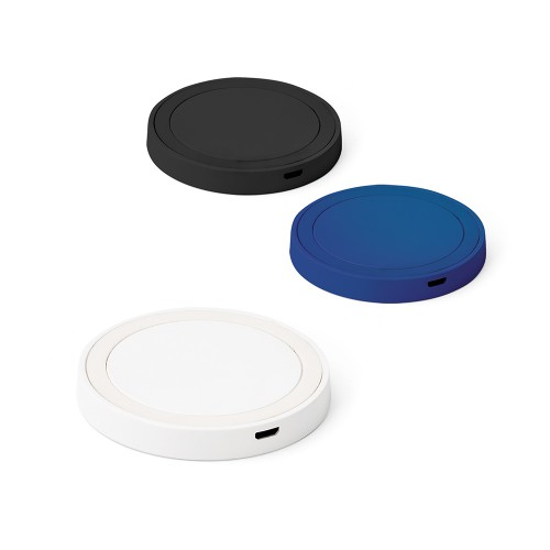Carregador - Bateria Portatil Wireless - ThX-17_021