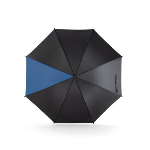 Guarda-chuva grade personalizado ThX_16-034
