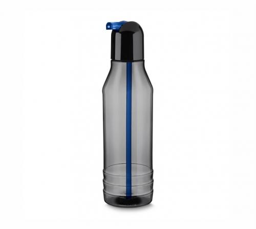 Squeeze de Plástico 600ml